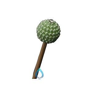 Vareta Para Difusor de Ambiente Pérola Grande Verde