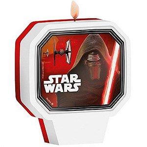 Vela Regina Star Wars