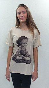 Camisa Básica - 434 - DN IOGA P&B