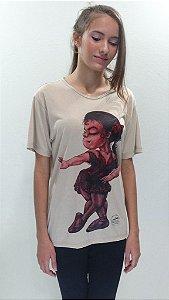 Camisa Básica - 437 – DN CARMEN P&B