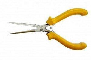 Alicate Mini Bico Longo - LeeTools