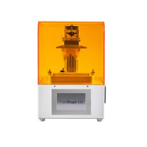 Impressora 3D FreeShape