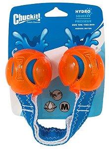 Brinquedo com Agua Chuckit! Hydro Duo Tug