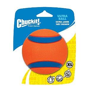 Bola Chuckit! Ultra Ball