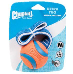 Brinquedo Chuckit! Ultra Tug