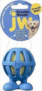 Brinquedo JW Crackle Cuz
