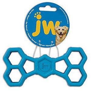 Brinquedo JW Holee Bone