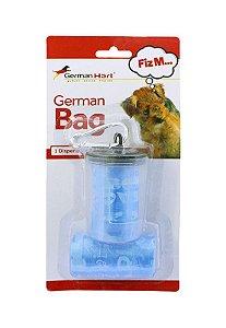 Dispenser Cata-Caca GermanHart Colors