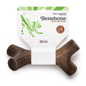 Benebone Maplesticks