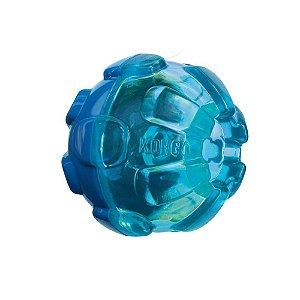 Brinquedo Kong Rewards Ball