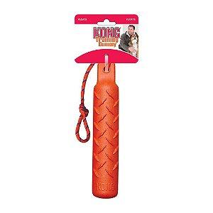 Brinquedo Training Dummy Para Cães
