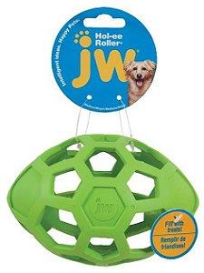Brinquedo JW Holee Roller Egg