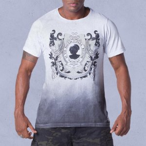 Camiseta Bad Boy Tactical BBT 04