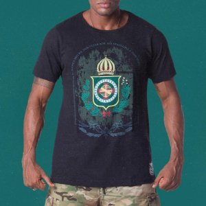 Camiseta Bad Boy Tactical BBT 10