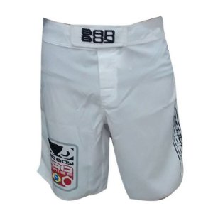 Bermuda Bad Boy Pro Series BB.2613