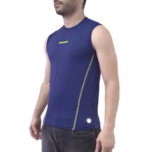 Camiseta Bad Boy Dry Fit Machão - 60537