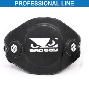 PROTETOR DE BARRIGA BAD BOY PRO SERIES 80129