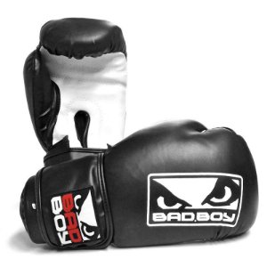Luva de Boxe Bad Boy 38825