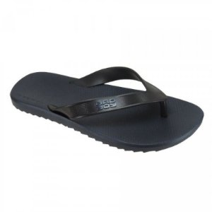 Chinelo Bad Boy 11008
