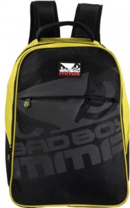 Mochila Bad Boy Ref. 6572