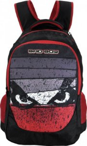 Mochila Bad Boy Ref. 6573