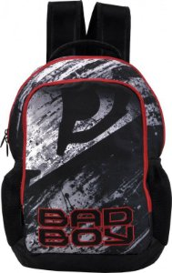 Mochila Bad Boy Ref. 6576
