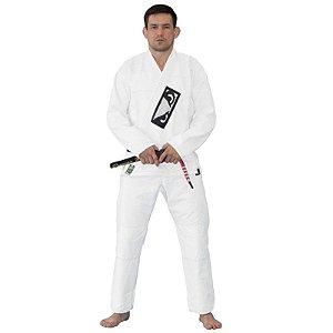 Kimono Jiu Jitsu First Gi Bad Boy- BBF302002