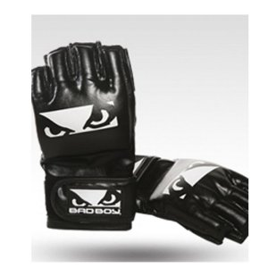 LUVA DE MMA BAD BOY -50440