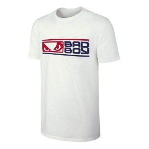 Camiseta Bad Boy CBB8B