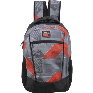 MOCHILA BAD BOY 7400