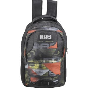 MOCHILA BAD BOY 7403