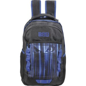 MOCHILA BAD BOY 7406