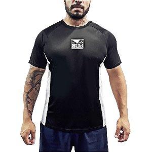 Camiseta Bad Boy Titaniun - CBBI16