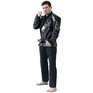 Kimono Bad Boy Camuflado