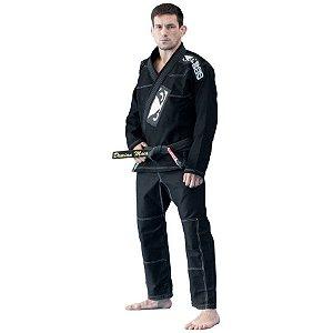 Kimono  Bad Boy Jiu Jitsu Pro