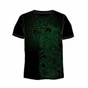 Camiseta Bad Boy Dragon 2.0 21004