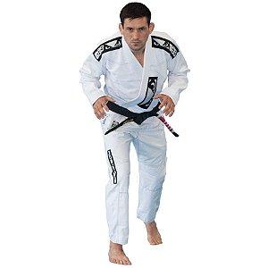 Kimono Bad Boy Pro Series Branco