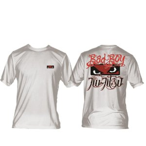 Camiseta Bad Boy 66026