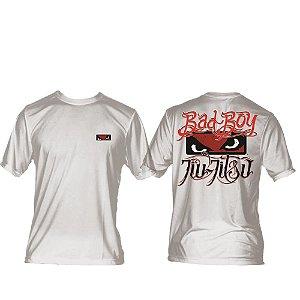 Camiseta Bad Boy 66026