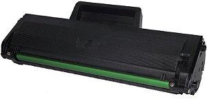 Toner Compatível Samsung MLT-D104