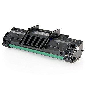 Toner Compatível Samsung ML1610 ML2010 SCX4521