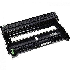 Fotocondutor Brother Compatível DR410 DR 420 DR450
