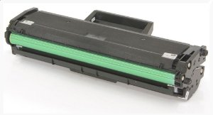Toner Compatível Samsung MLT-D101