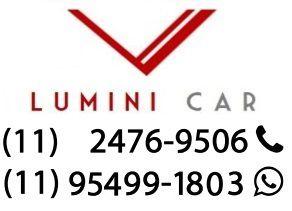 Funilaria e Pintura Para Motoristas de Aplicativos - (11) 2476-9506 - (11) 95499-1803 WhatsApp