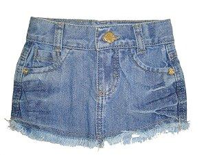 Saia Jeans Herbal
