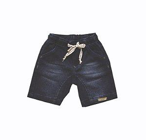 Bermuda Comfort Jeans Skate