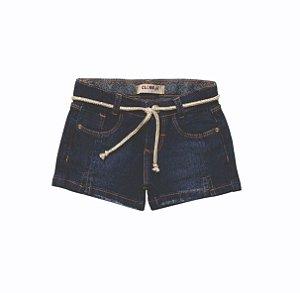 Shorts Regular Jeans Flint