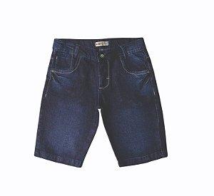 Bermuda Slim Jeans CD 2004