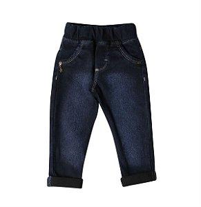 Calça Legging Jeans Hana
