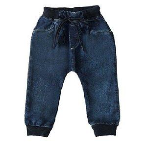 Calça Jeans Clube do Doce Urso